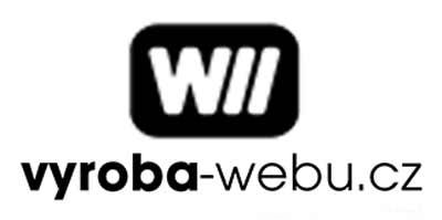 Výroba webů a e-shopů